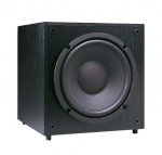Monitor Audio MSW-10